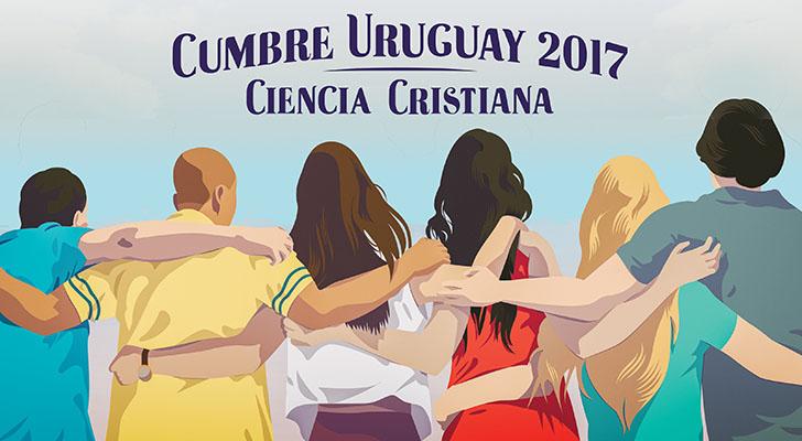 Cumbre Uruguay 2017