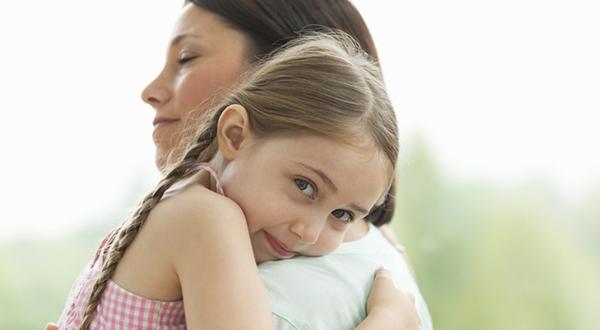 O senso espiritual a respeito da maternidade faz diferença na oração