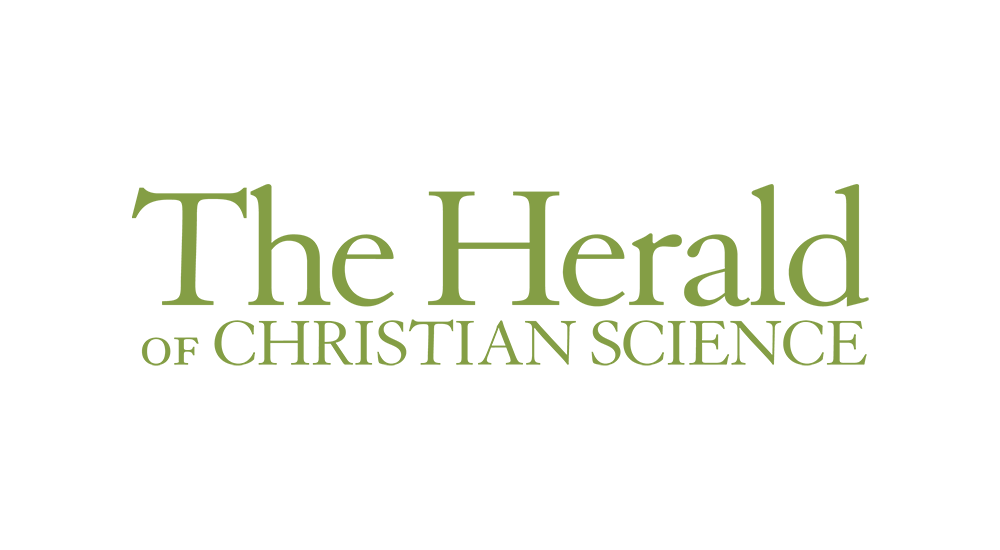 The Christian Science Herald