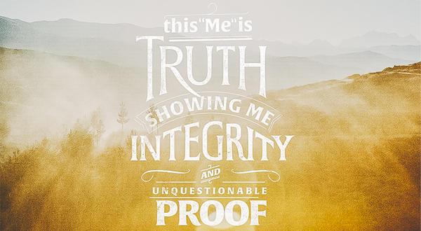 1st Commandment
