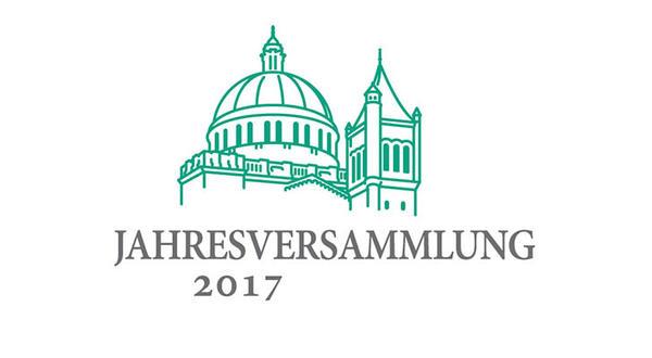 Jahresversammlung 2017