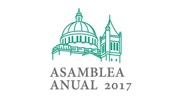 Asamblea Anual 2017