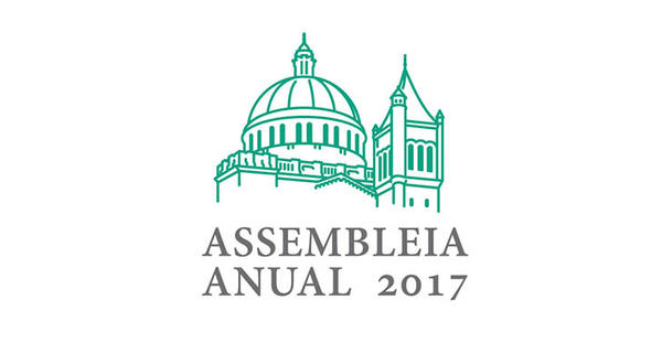 Assembleia Anual 2017