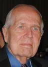 Herman Harmelink