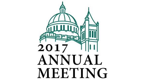 Link to Annual Meeting