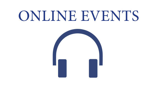 Online events