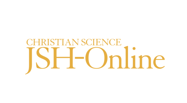 Read Articles and testimonies of healing on JSH-Online