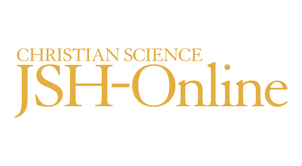Link to JSH-Online