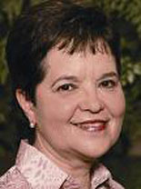 Alessandra P. Colombini, CSB