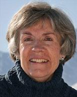 Carol Dee Lewis, CSB